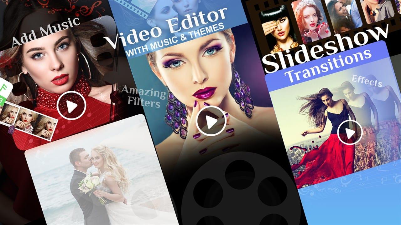 Movie-Maker-for-YouTube-Instagram