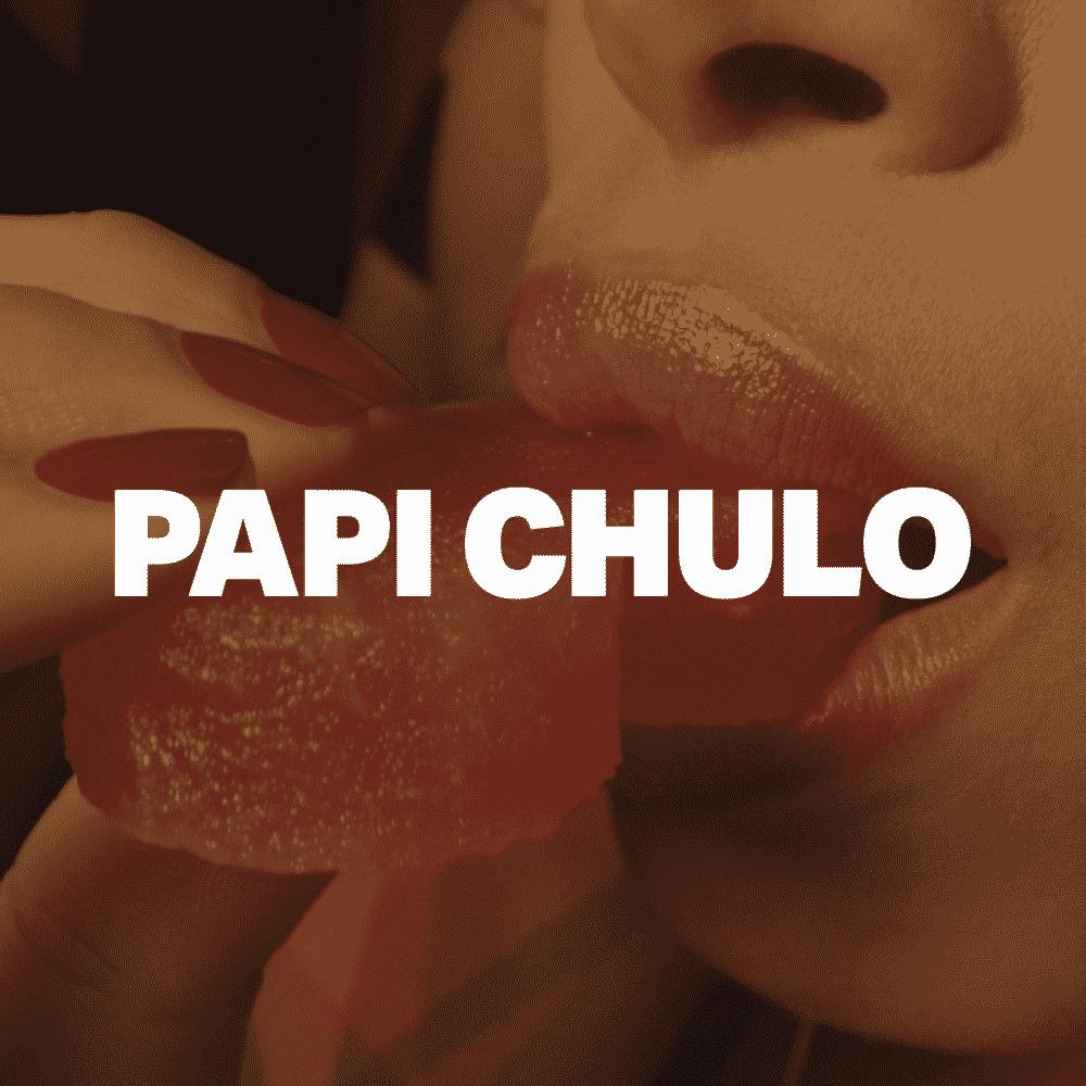 Papi-Chulo-Octavian-Feat-Skepta