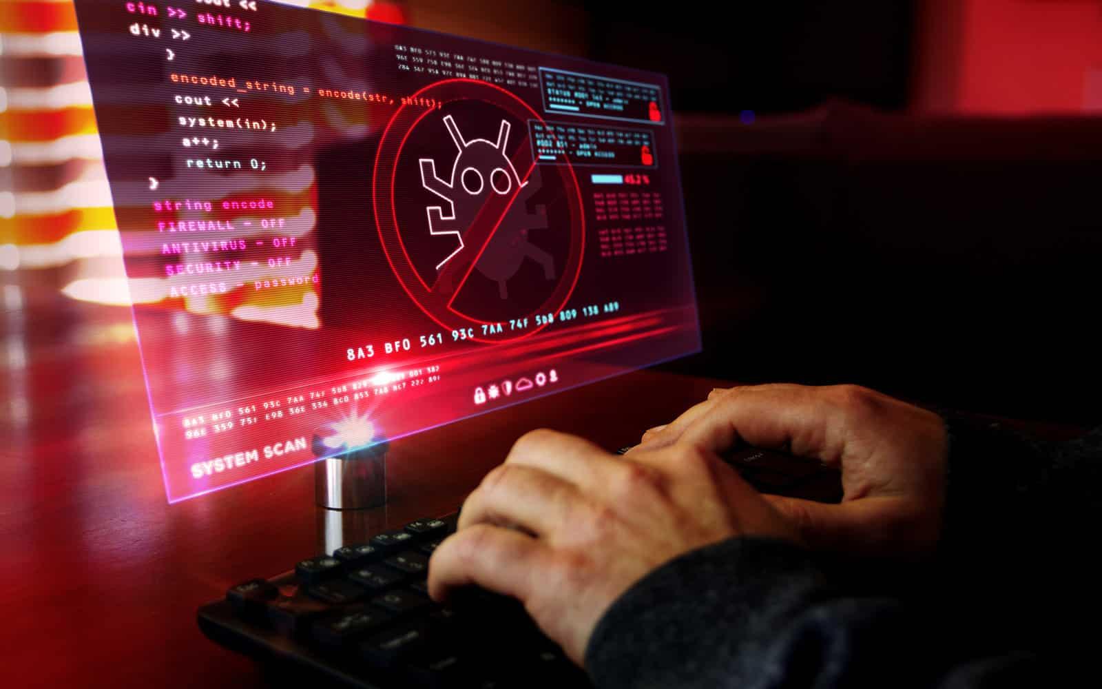 Pengertian-Malware