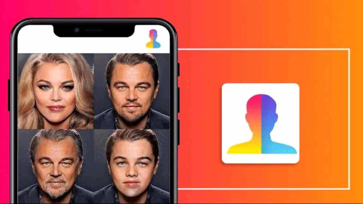 Perbedaan-Face-App-Original-Dengan-Face-App-Profesional