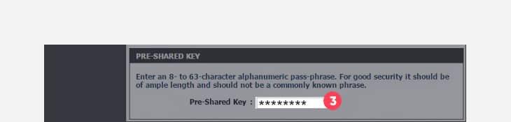 Pilih-Ubah-Username-dan-Password