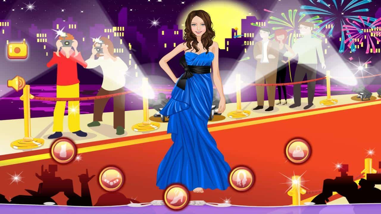 Red-Carpet-Dress-Up