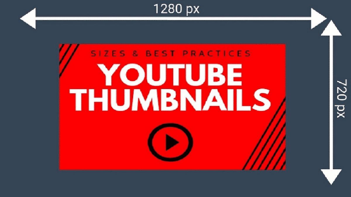 Rekomendasi-Ukuran-Thumbnail-YouTube-yang-Sebaiknya-Digunakan