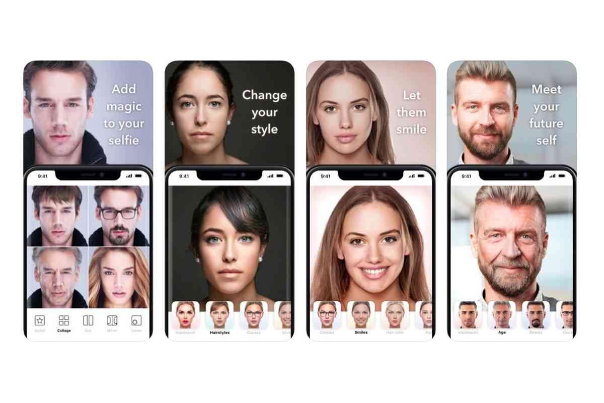 Review-Aplikasi-Face-App-Pro