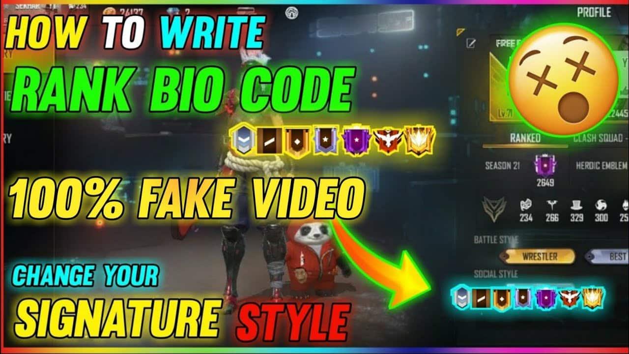 Review-Kode-Bio-Pangkat-Rank
