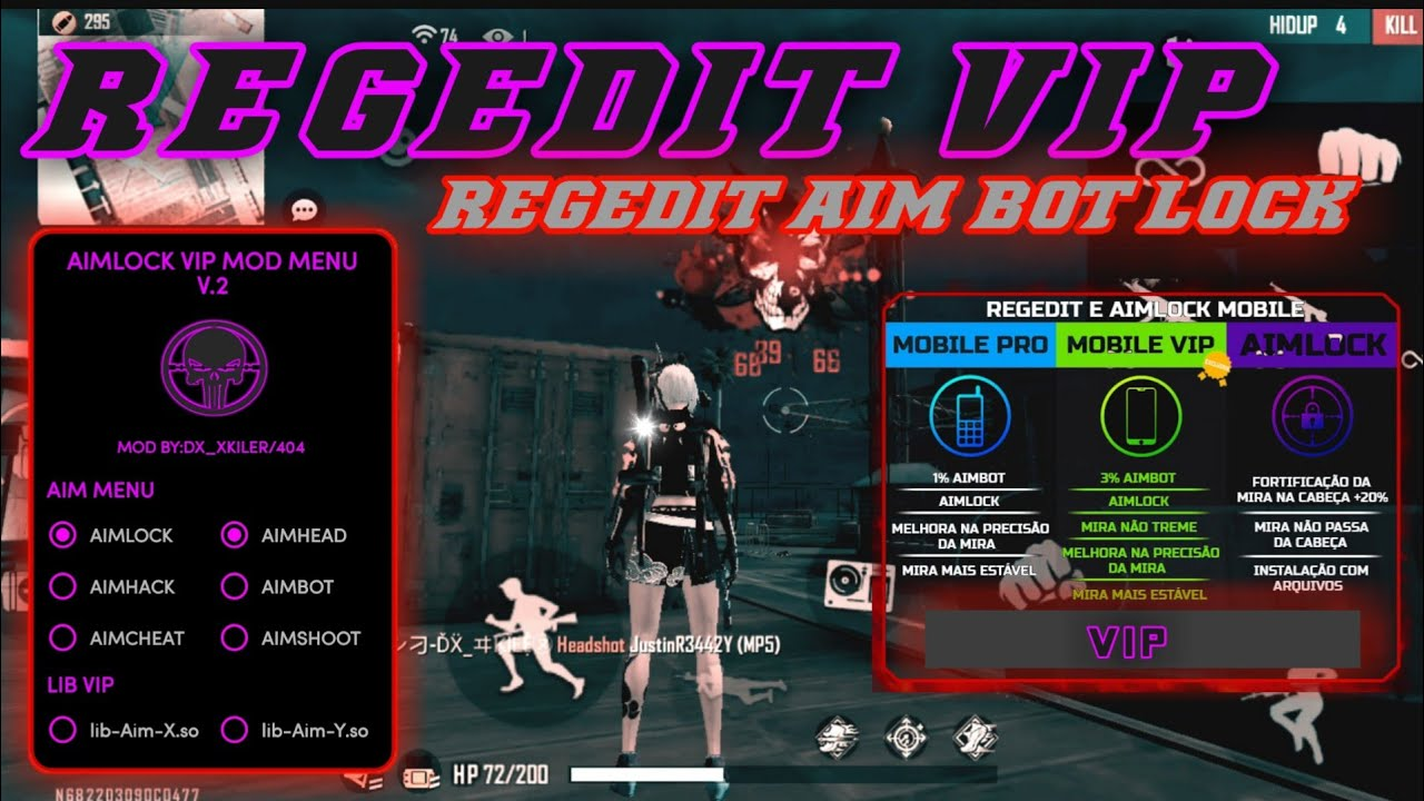 Review-Regedit-VIP-FF