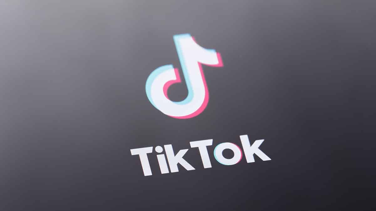 Review-TikTok-Lite