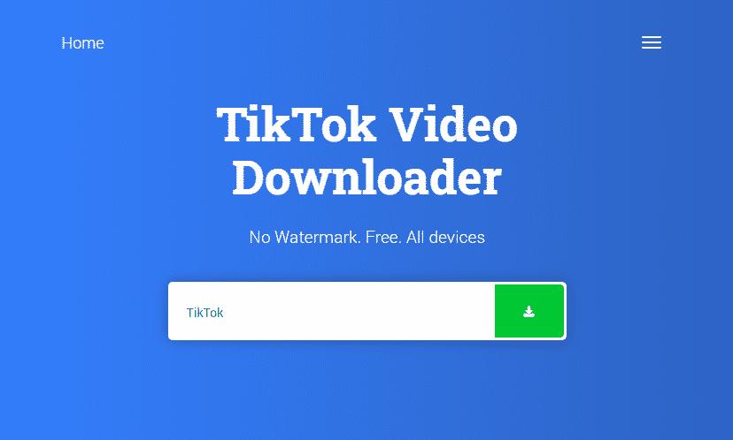Salin-tautan-sebelumnya-di-kolom-url-lalu-klik-tombol-Download