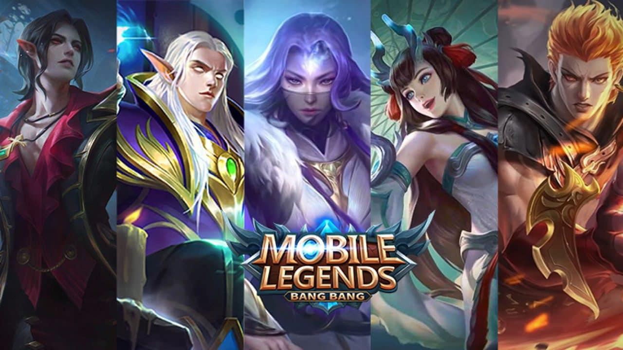 Sekilas-tentang-Game-Mobile-Legends
