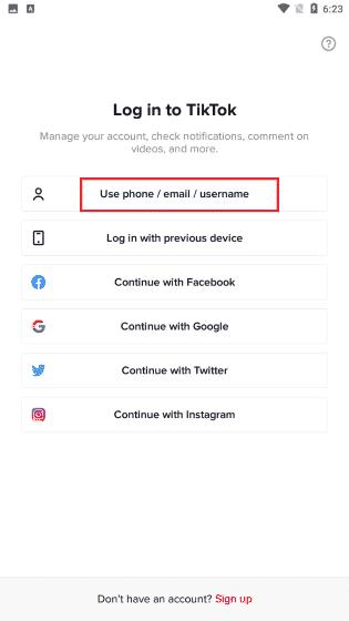 Setelah-itu-Anda-akan-mendapatkan-notifikasi-untuk-memasukkan-nomor-ponsel-atau-email-yang-aktif