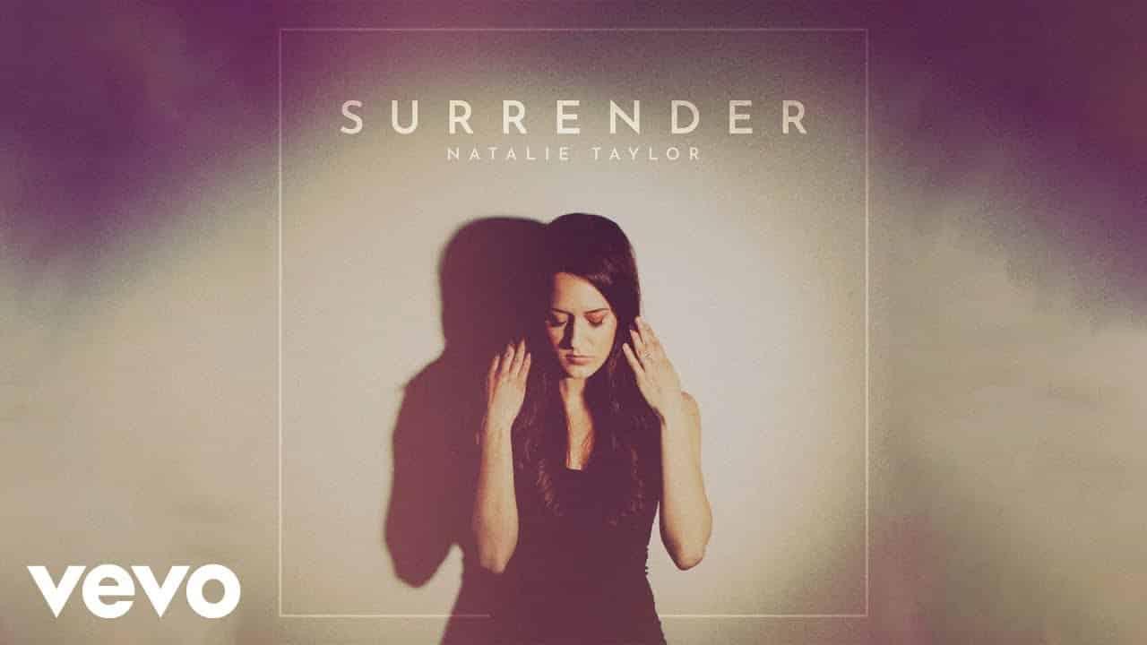 Surrender-Natalie-Taylor
