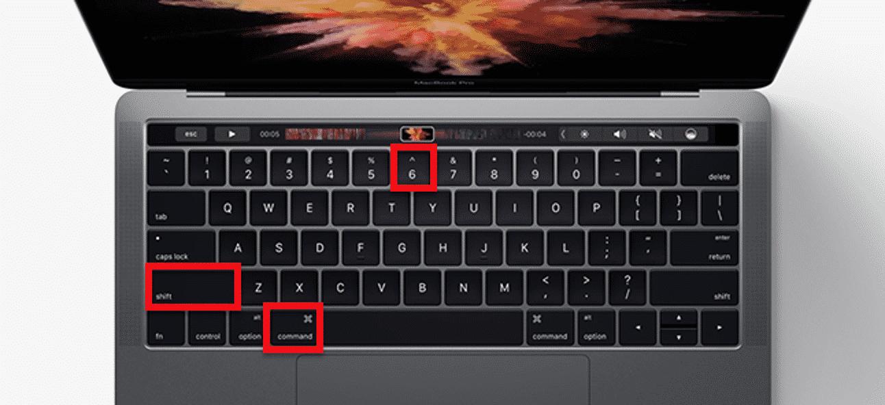 Tekan-lalu-tahan-tombol-Command-Shift-6-secara-bersama-sama