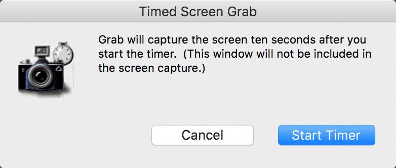 Tekan-menu-Start-Timer-untuk-menghitung-mundur-waktu-pengambilan-screenshot