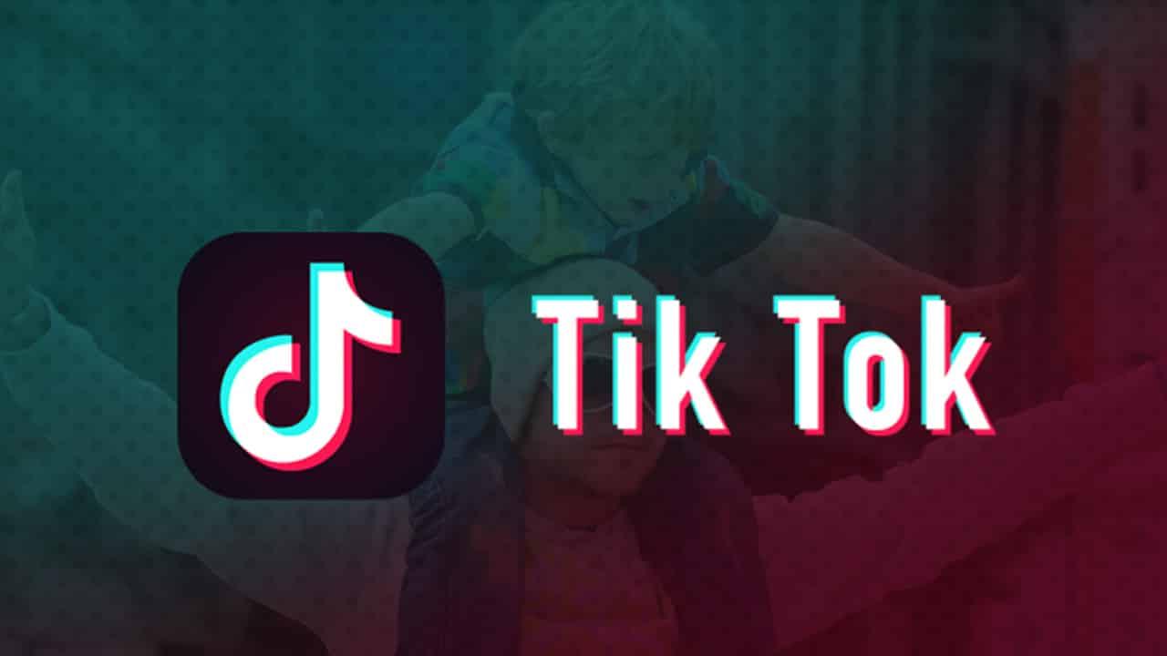 TikTok-Lite-Apk