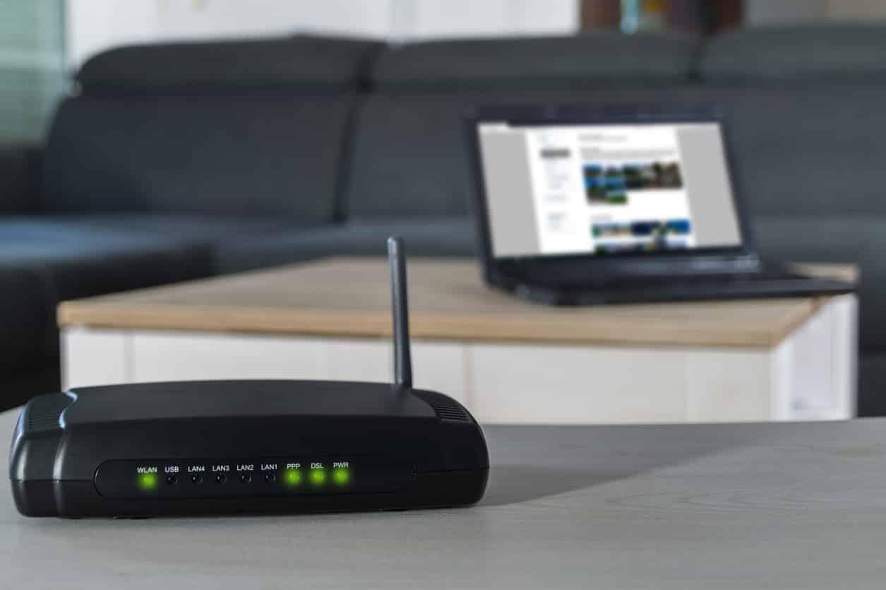 Tips-Menjaga-Keamanan-Password-Wifi