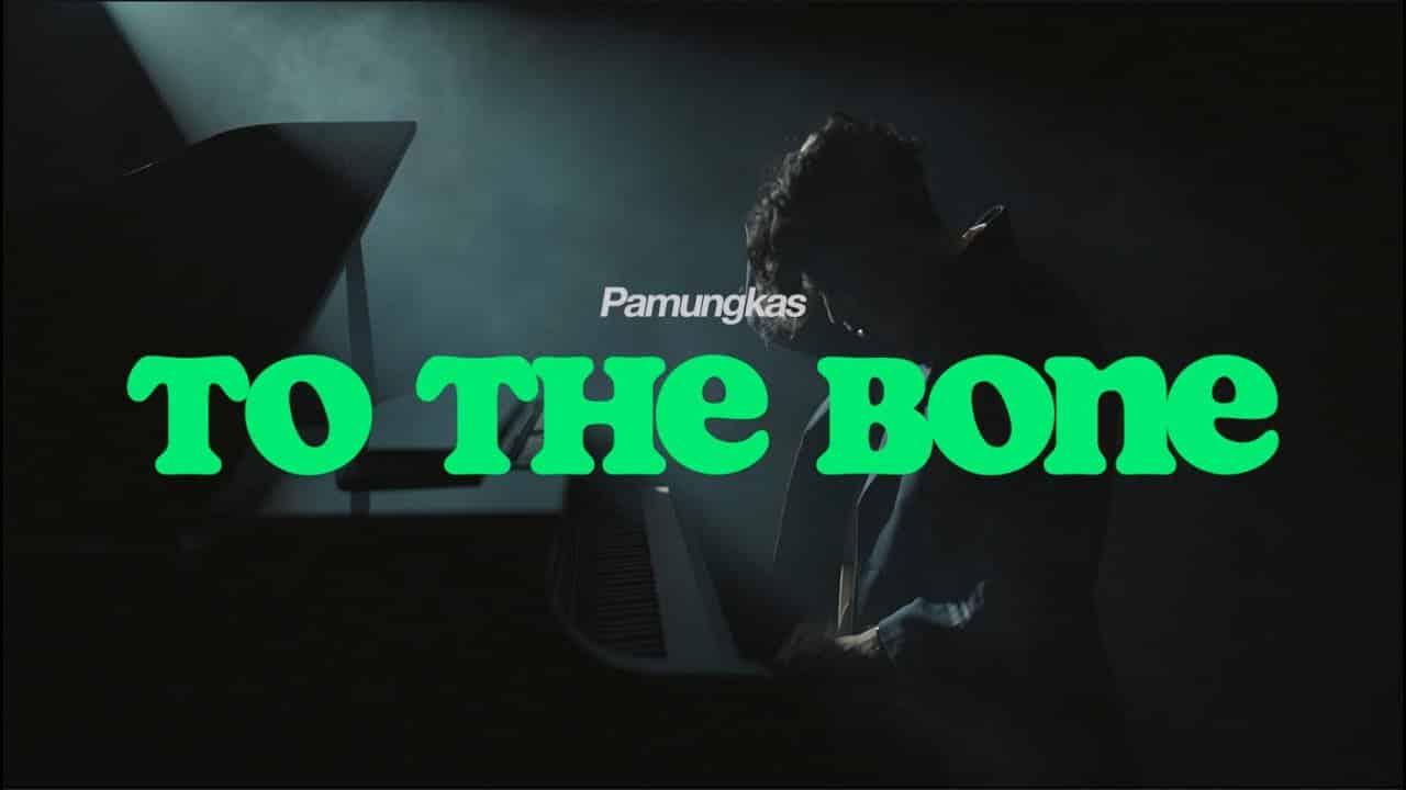 To-The-Bone-Pamungkas