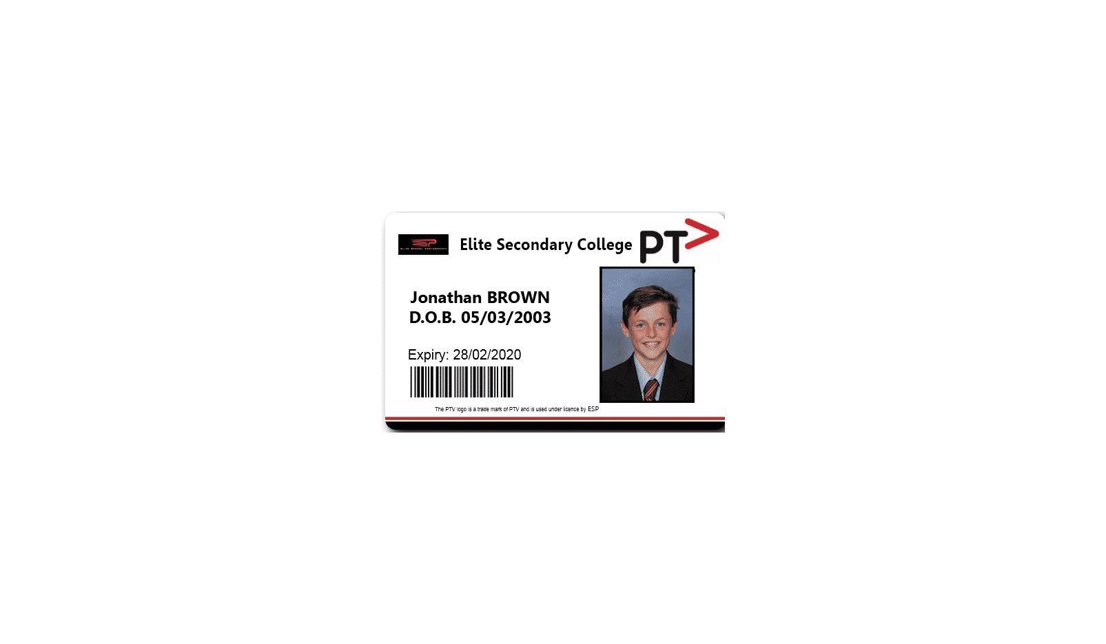Ukuran-ID-Card-Nasional-Internasional-KTP-Kartu-Nama-dsb