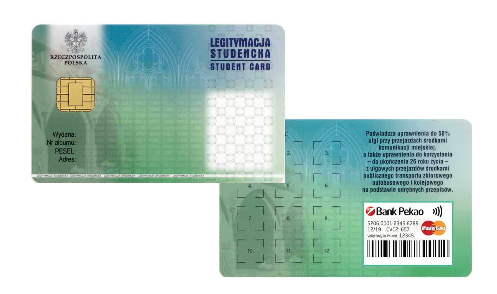 Ukuran-ID-Card-Standar-Internasional