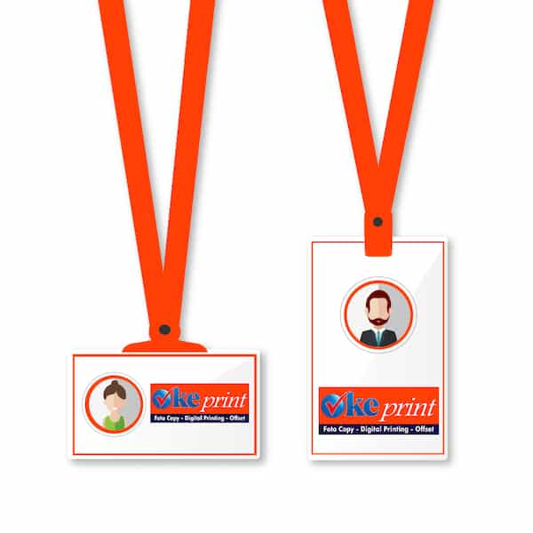 Ukuran-ID-Card-Standar-Nasional