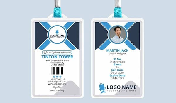 Ukuran-ID-Card-Standar-di-Percetakan