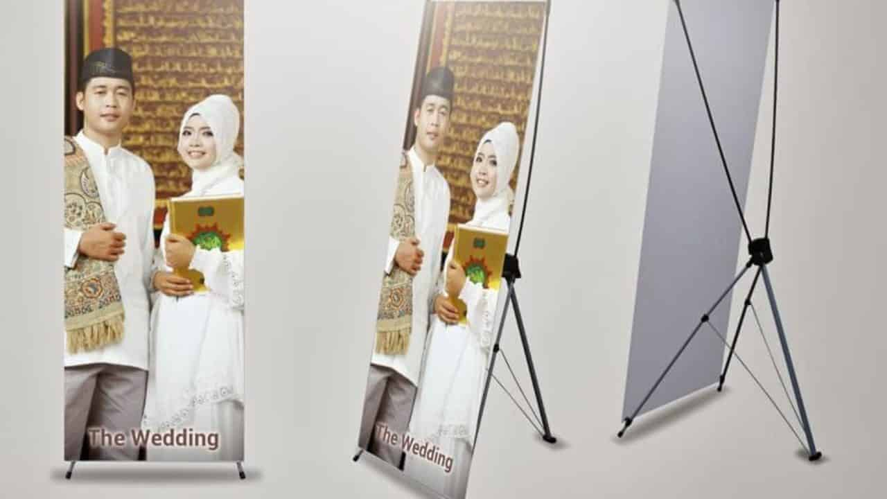 Ukuran-Wedding-Banner