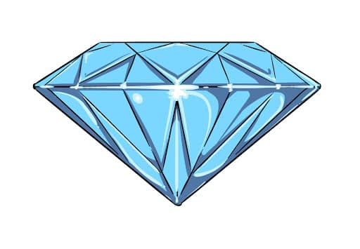 Unlimited-Gems-and-Diamond