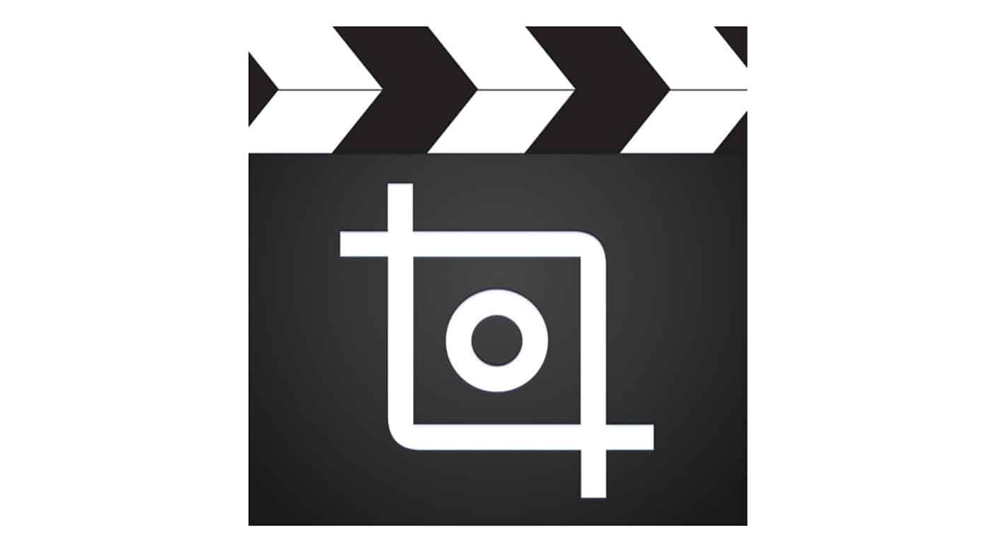 Video-Crop
