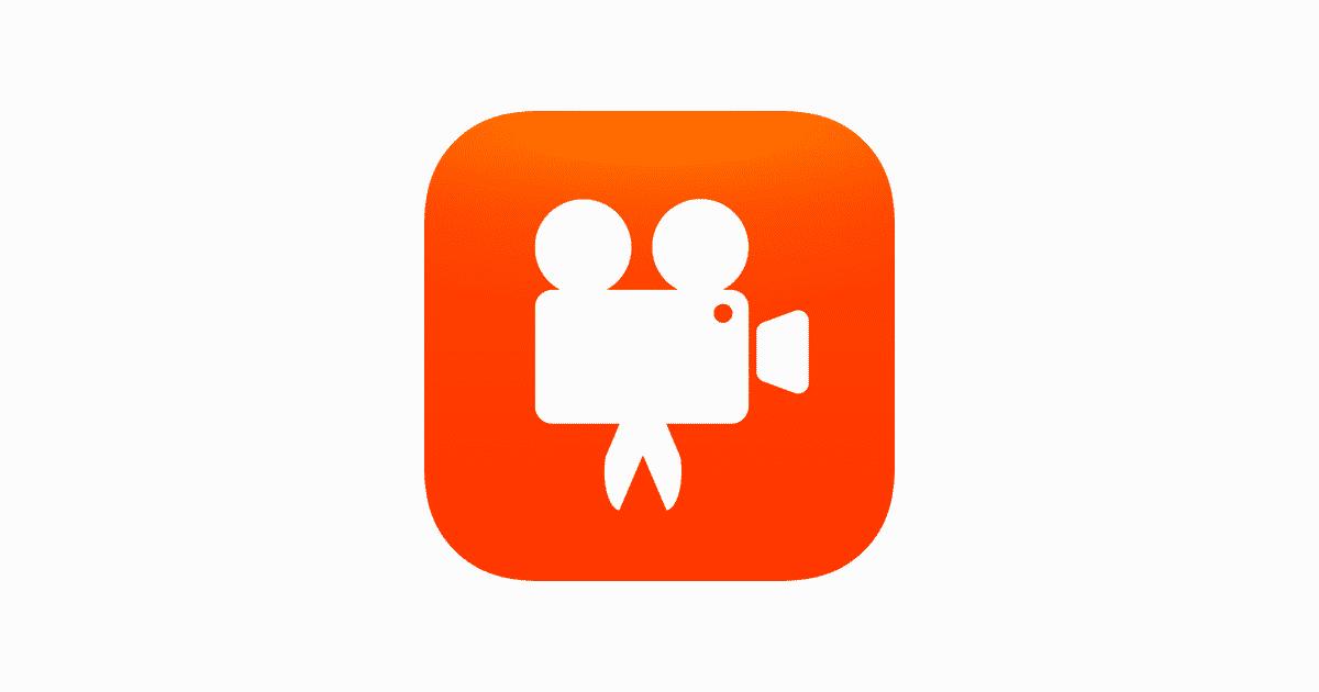 Videoshop