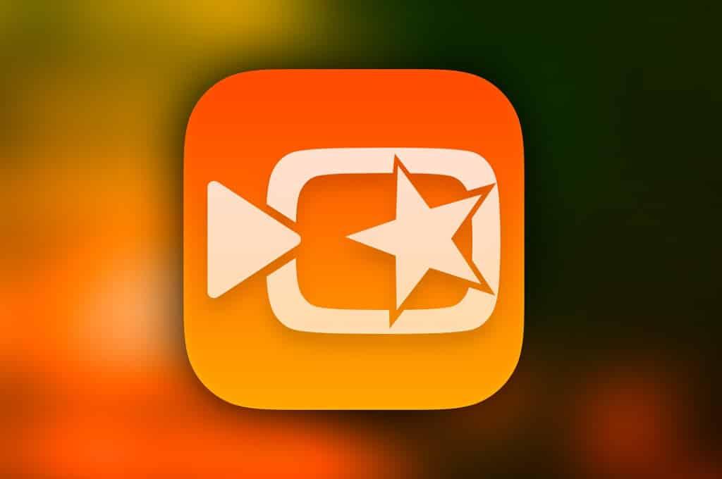 Viva-Video