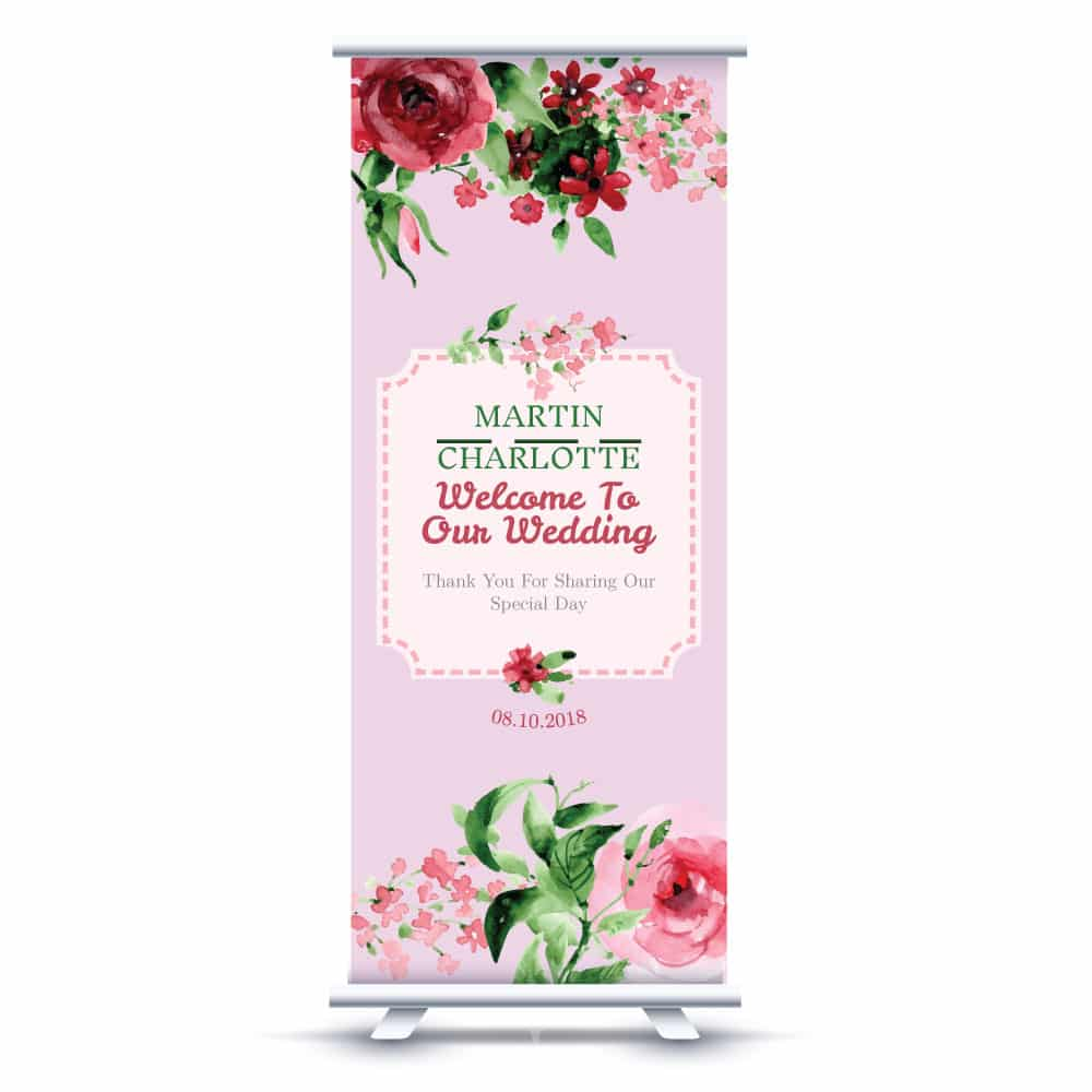 Wedding-Banner-dengan-Warna-Soft