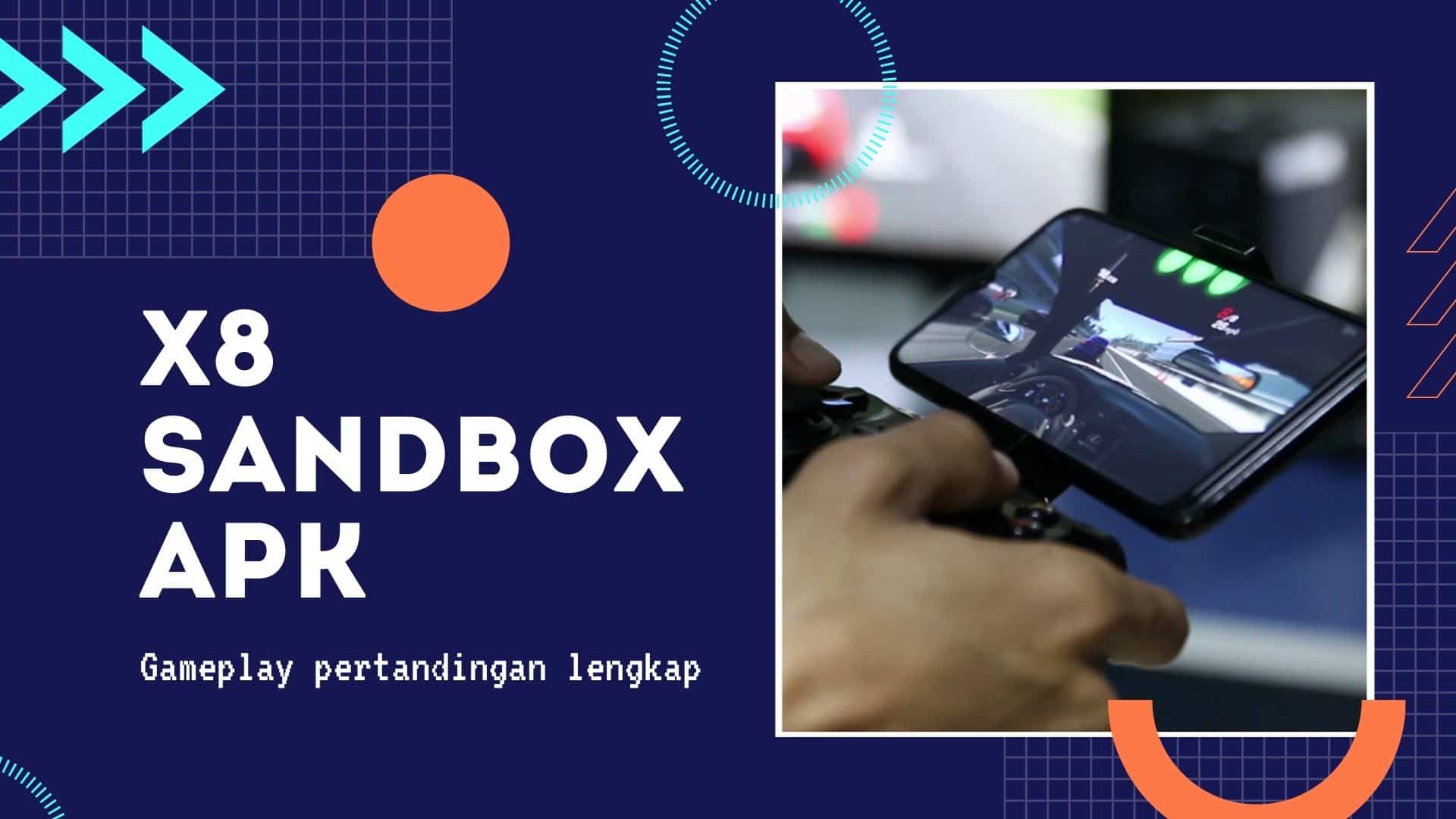 X8-Sandbox-Full-Version