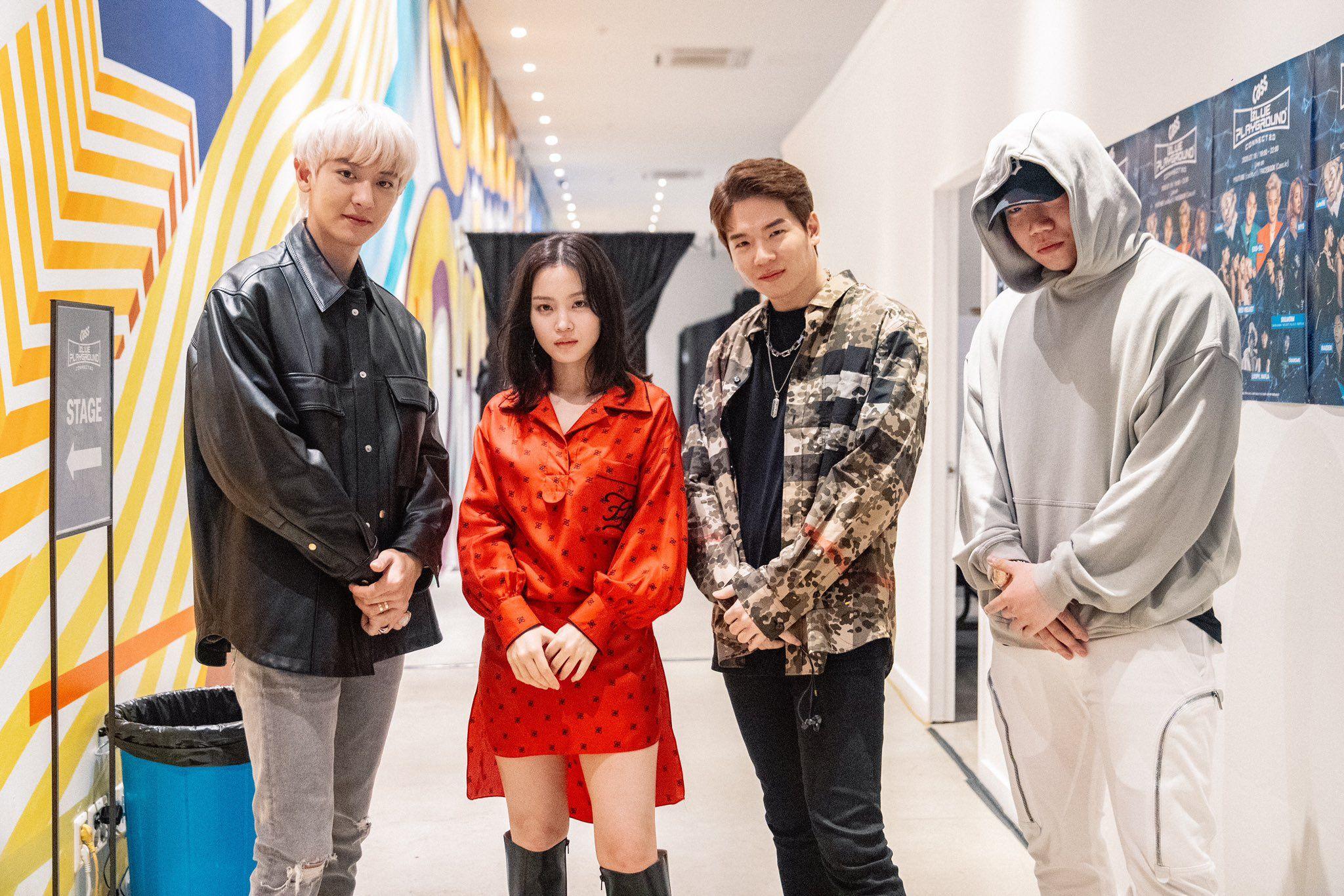 Yours-Raiden-Chanyeol-Lee-Hi-dan-Changmo