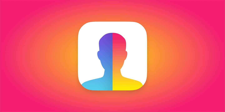 faceapp-pro
