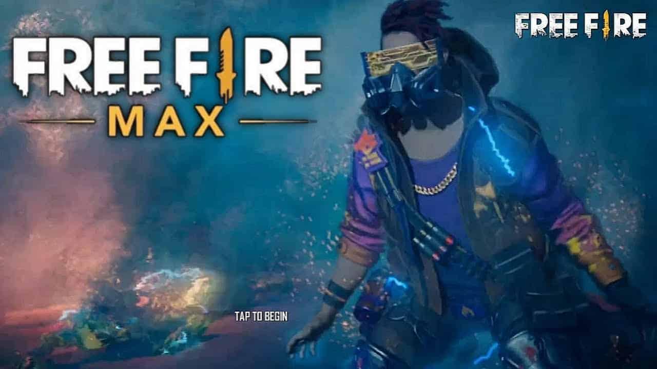 FF Max APK 2