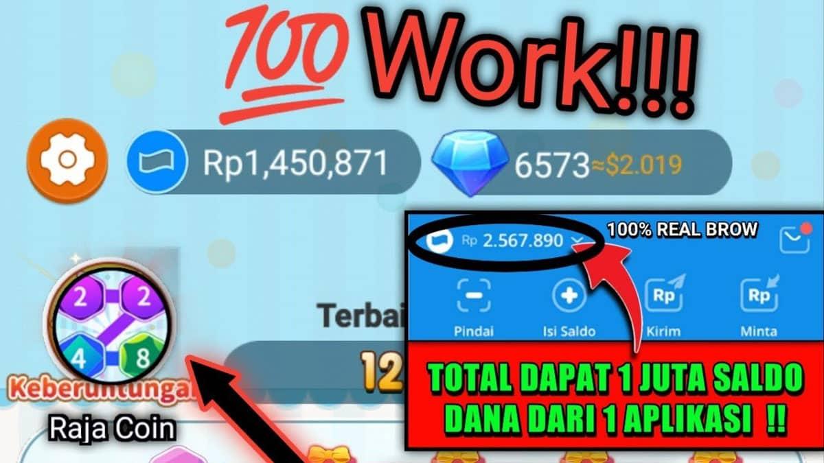 game-raja-coin-apk