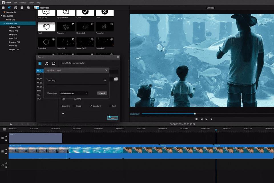iMyFone-Film-Video-Editor