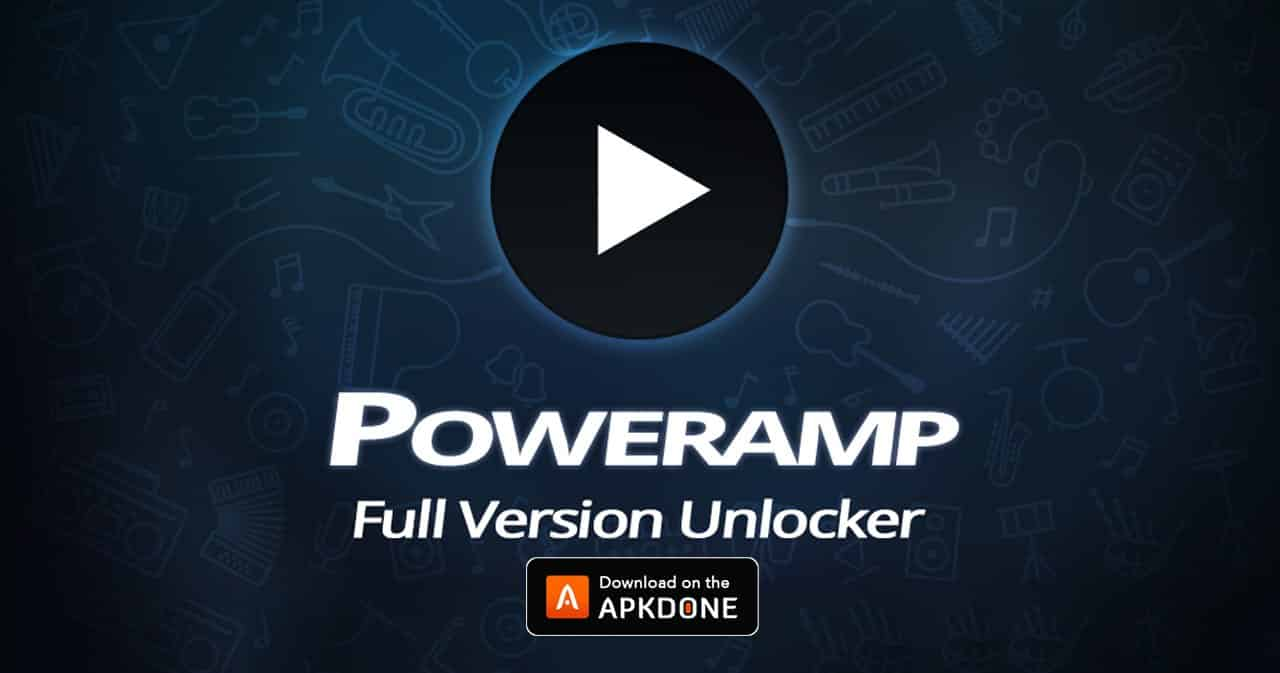 poweramp-full-pro-apk