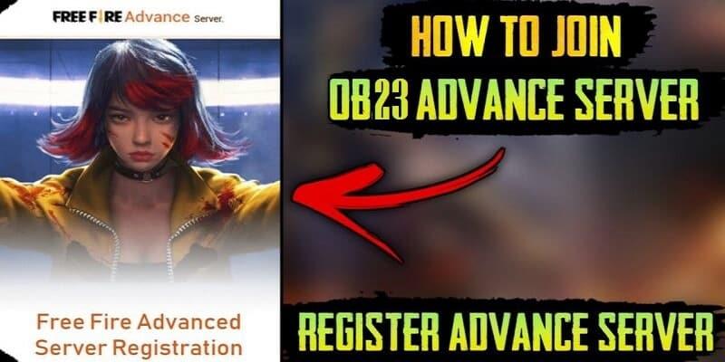 Apa-Perbedaan-FF-Advance-Server-dengan-FF-Official-Apk