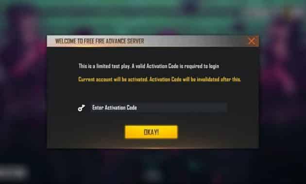 Apa-yang-Dimaksud-dengan-Kode-Aktivasi-FF-Advance-Server
