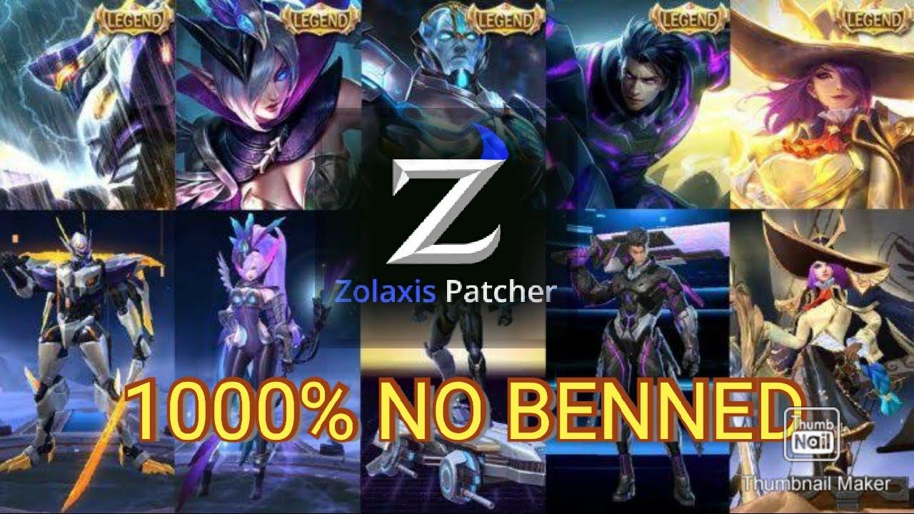 Cara-Menggunakan-Aplikasi-Zolaxis-Patcher-Mod-Untuk-Mobile-Legends