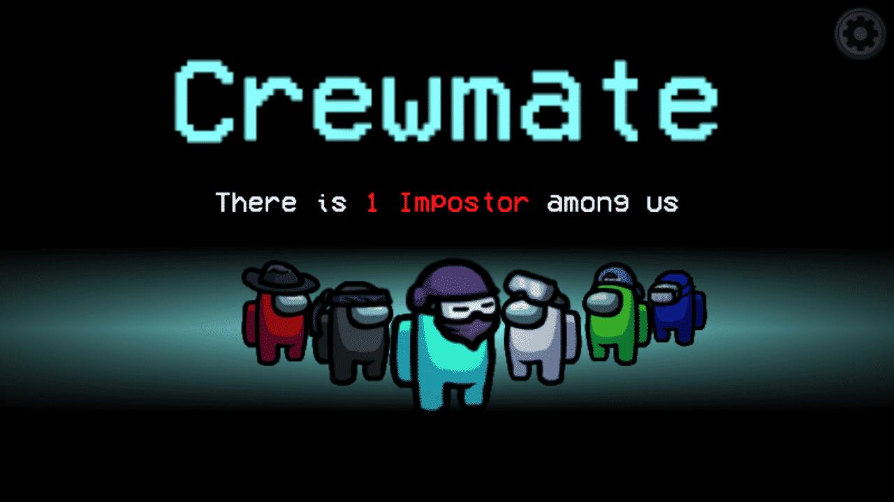 Crewmate
