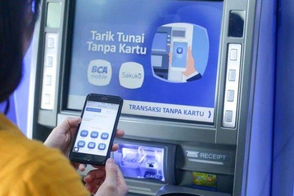 Daftar-ATM-BCA-Terdekat-di-Jakarta