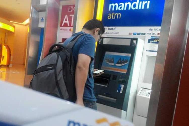 Daftar-ATM-Mandiri-Terdekat-di-Jakarta