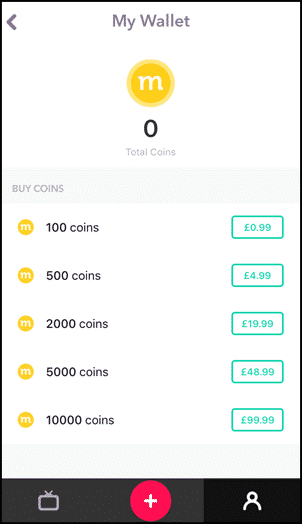 Donasi-atau-Payout-Coin