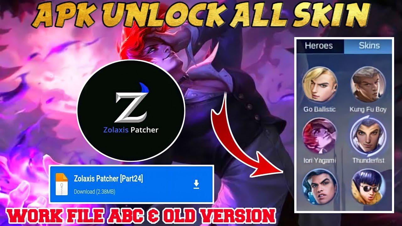 Download-Aplikasi-Zolaxis-Patcher-Mod