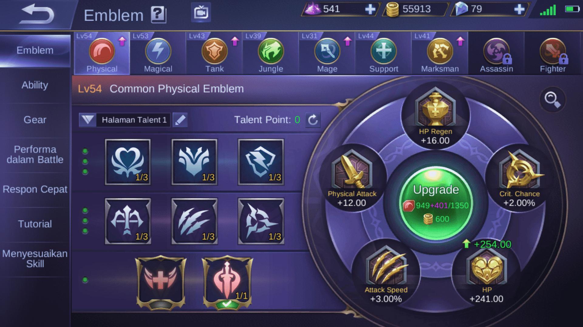 Emblem-yang-Lengkap