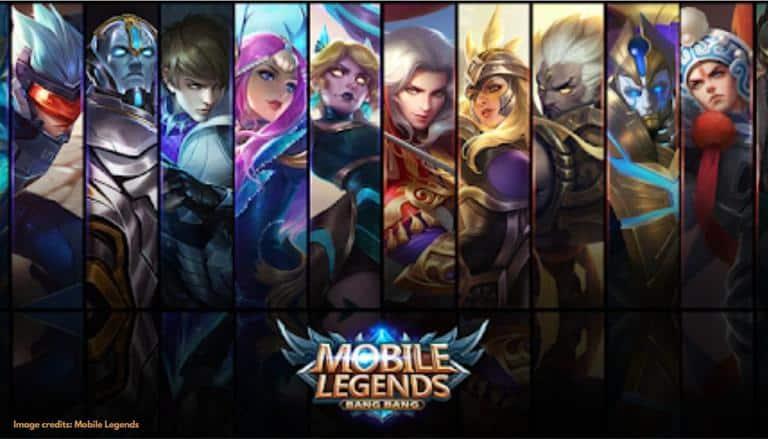 Fakta-Menarik-Dibalik-Kepopuleran-Mobile-Legends
