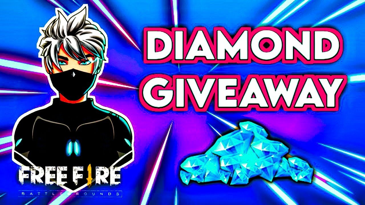 Giveaway-Youtuber