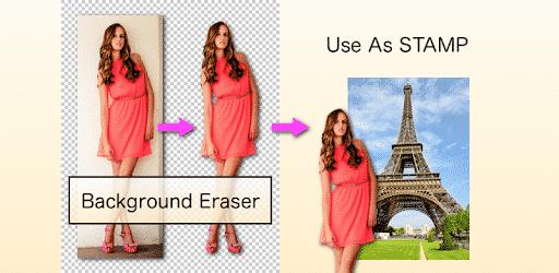 Jika-sudah-berhasil-maka-Anda-bisa-masuk-ke-dalam-aplikasi-Background-Eraser