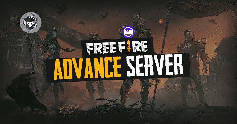 Kode-Aktivasi-FF-Advance-Server